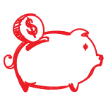 Piggybankred-01.png